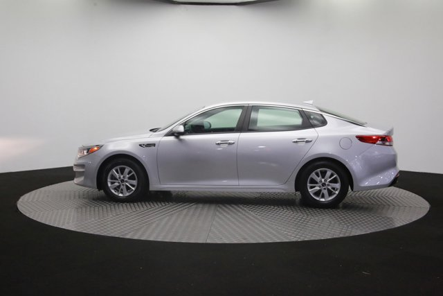 2016 Kia Optima for sale 121747 55