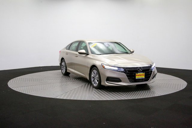 2018 Honda Accord for sale 122324 45