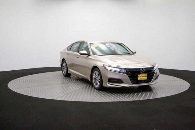 2018 Honda Accord for sale 122324 45