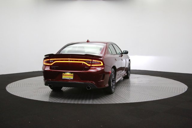 2019 Dodge Charger for sale 124779 31