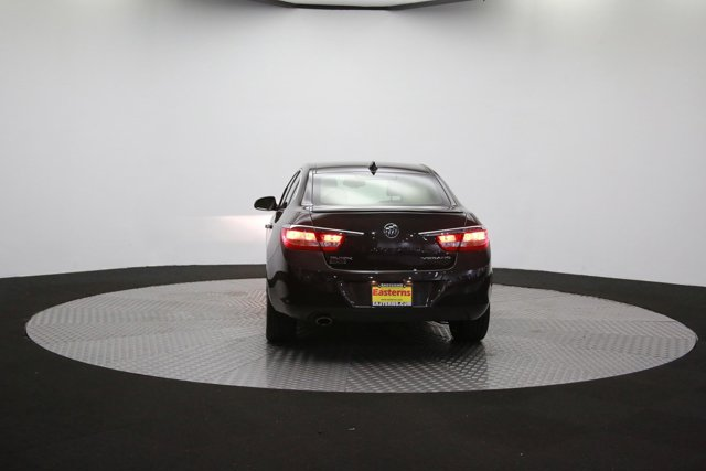 2016 Buick Verano for sale 123430 34