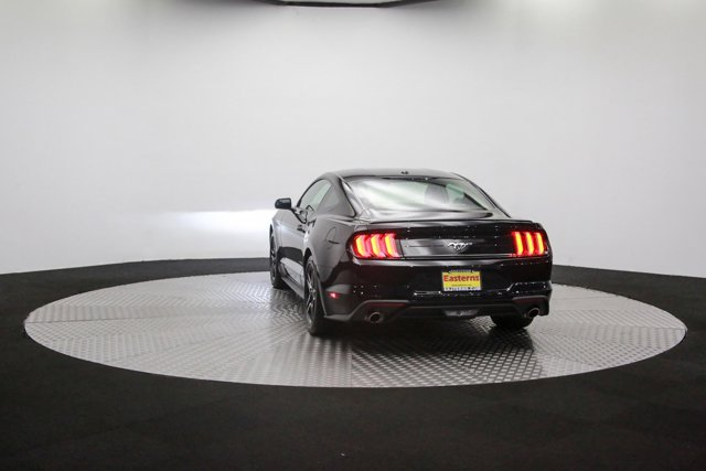 2019 Ford Mustang for sale 121842 60