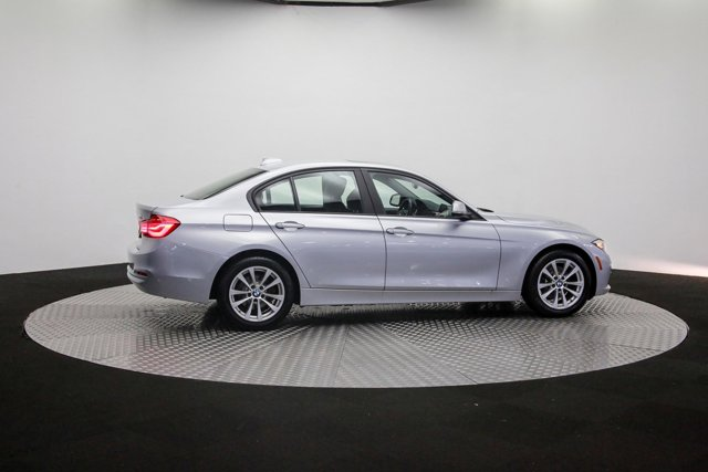 2016 BMW 3 Series for sale 121770 41