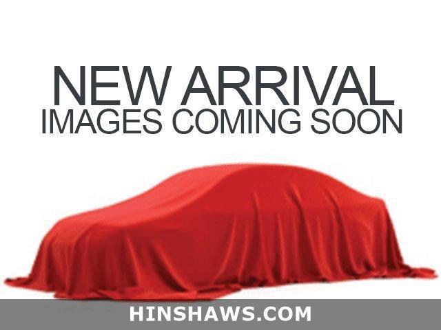 Used 2018 Honda HR-V in , AL
