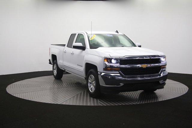 2019 Chevrolet Silverado 1500 LD for sale 120013 57