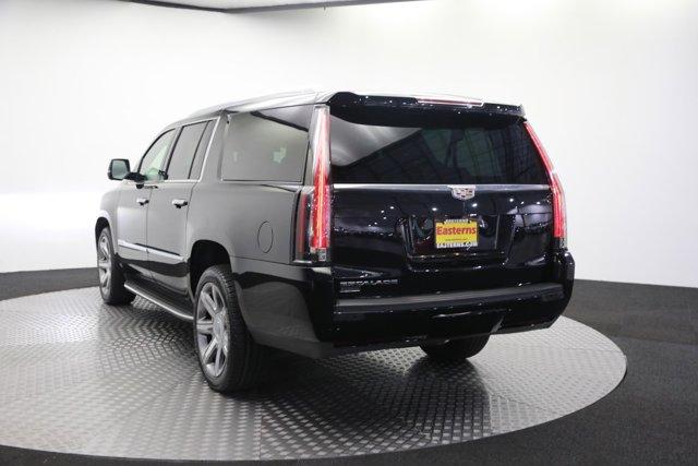 2016 Cadillac Escalade ESV for sale 118222 31