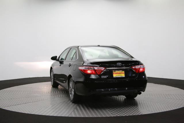 2017 Toyota Camry for sale 122799 60