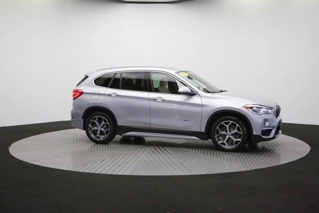 2016 BMW X1 for sale 123977 43