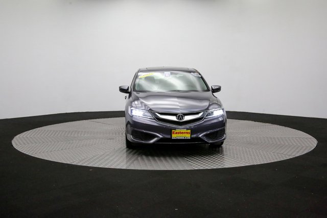 2017 Acura ILX for sale 122116 49