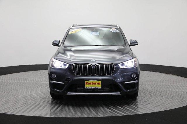 2016 BMW X1 for sale 123966 1