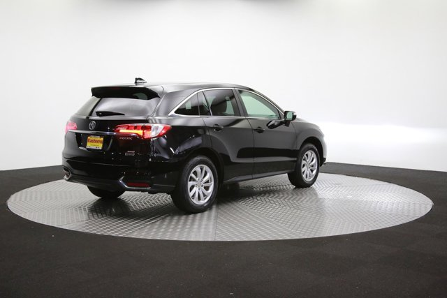 2017 Acura RDX for sale 123094 38