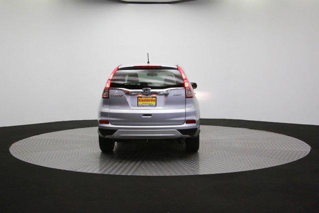 2015 Honda CR-V for sale 124432 33