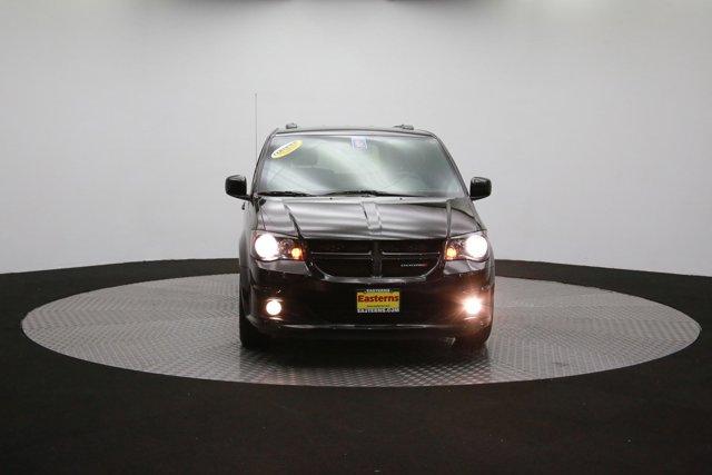 2018 Dodge Grand Caravan for sale 123248 49
