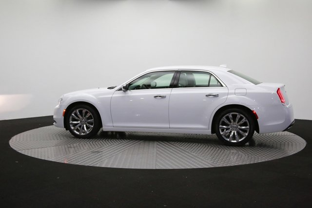 2019 Chrysler 300 for sale 122416 56