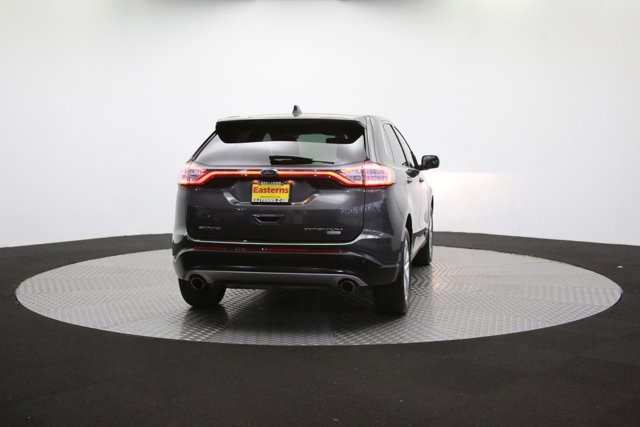 2018 Ford Edge for sale 124030 33