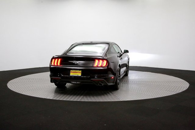 2019 Ford Mustang for sale 122823 32