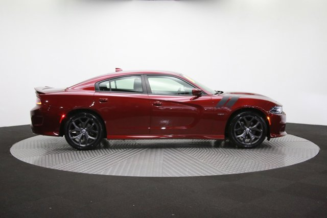 2019 Dodge Charger for sale 124779 37