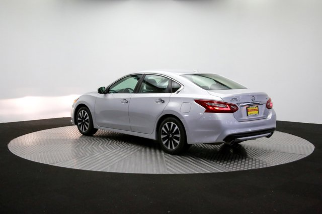 2018 Nissan Altima for sale 122466 57