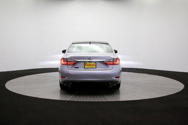 2016 Lexus ES 350 for sale 123367 34