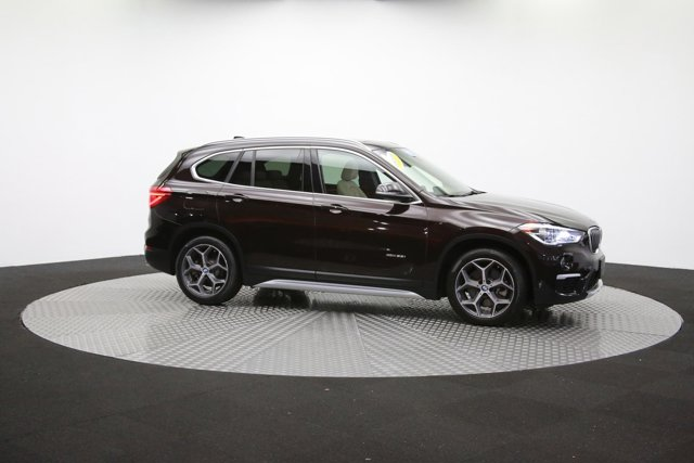 2016 BMW X1 for sale 122968 43