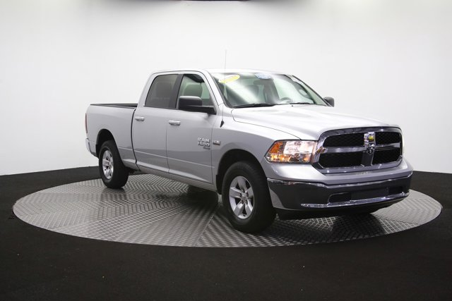 2019 Ram 1500 Classic for sale 120114 57