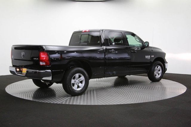 2019 Ram 1500 Classic for sale 125615 36