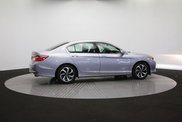 2017 Honda Accord for sale 124412 41