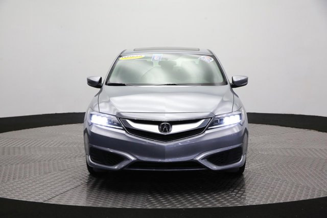 2017 Acura ILX for sale 125006 1