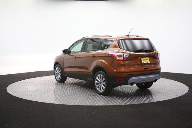2017 Ford Escape for sale 120244 72