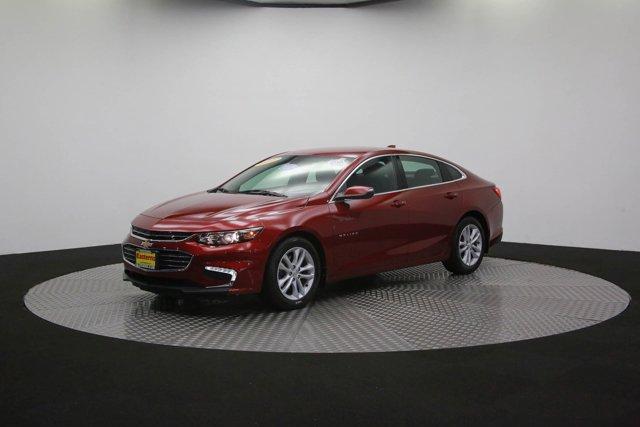 2017 Chevrolet Malibu for sale 125688 50