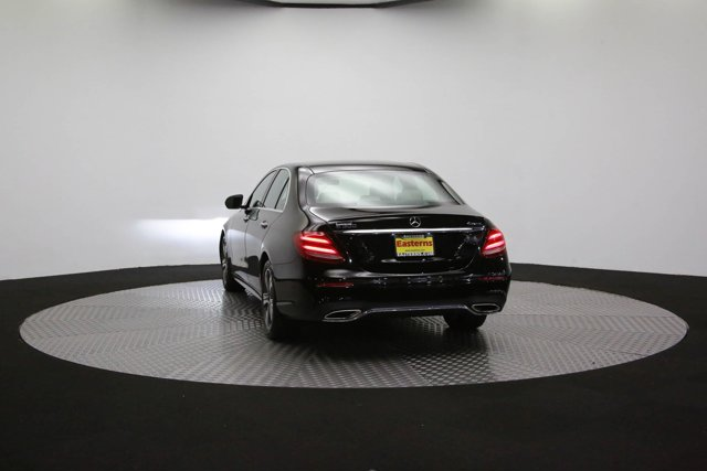 2017 Mercedes-Benz E-Class for sale 123980 62