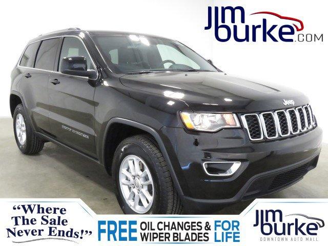 New 2020 Jeep Grand Cherokee in , AL
