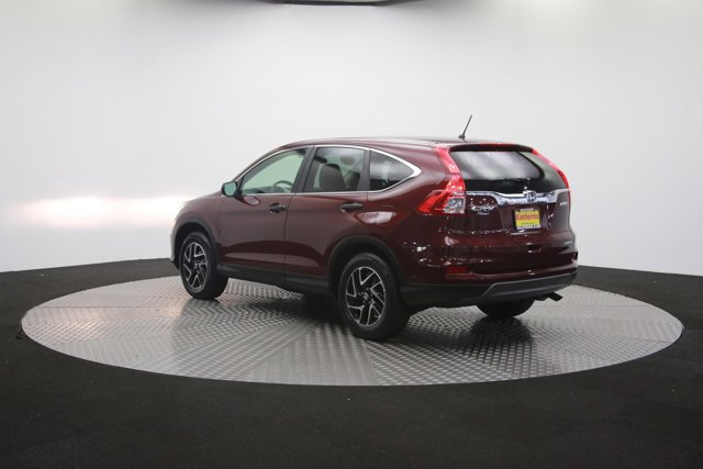 2016 Honda CR-V for sale 120452 68