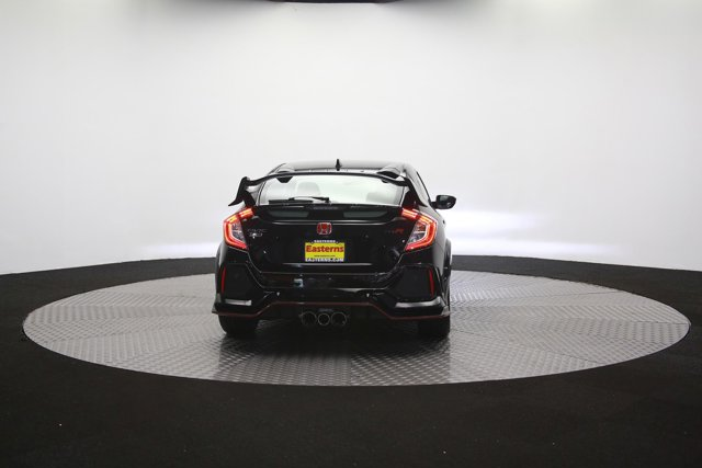 2017 Honda Civic Type R for sale 120216 43