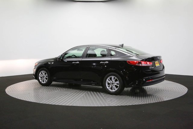 2016 Kia Optima for sale 124473 57