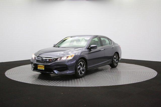 2017 Honda Accord for sale 124542 52
