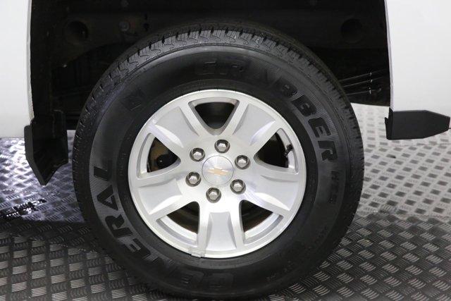 2019 Chevrolet Silverado 1500 LD for sale 120013 34