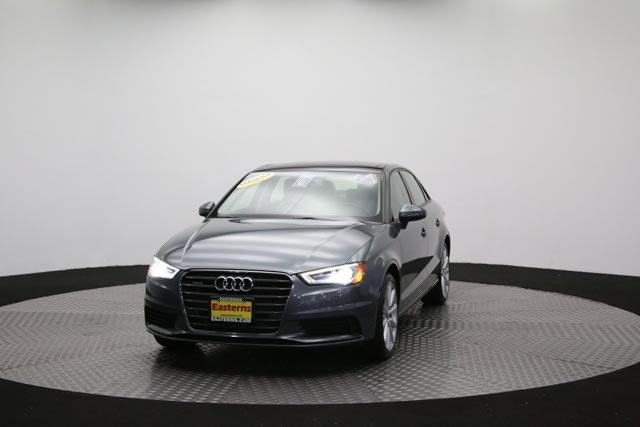 2016 Audi A3 for sale 123072 48