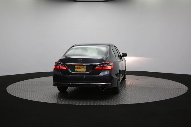 2017 Honda Accord for sale 124731 33