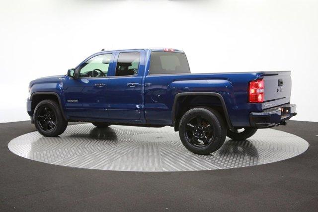 2016 GMC Sierra 1500 for sale 124642 56