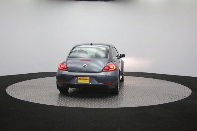 2013 Volkswagen Beetle for sale 121126 32