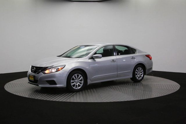 2017 Nissan Altima for sale 125631 51