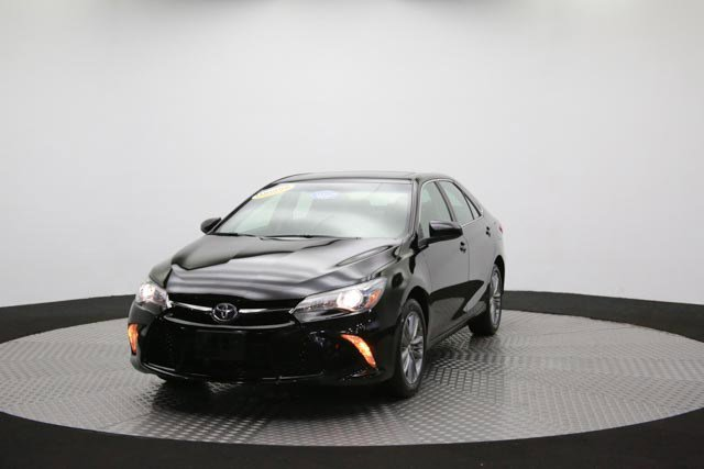 2017 Toyota Camry for sale 122799 49