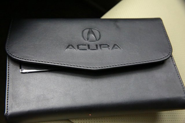 2017 Acura RDX for sale 123132 19