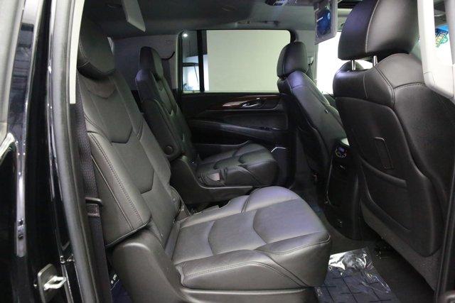 2016 Cadillac Escalade ESV for sale 118222 27