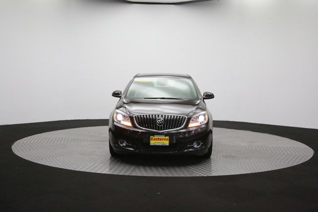 2016 Buick Verano for sale 123430 50