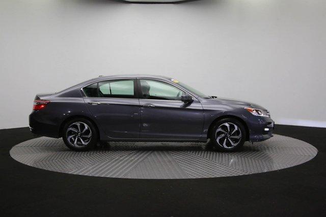 2017 Honda Accord for sale 124815 42