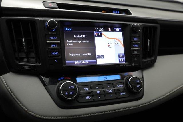 2017 Toyota RAV4 for sale 125252 16