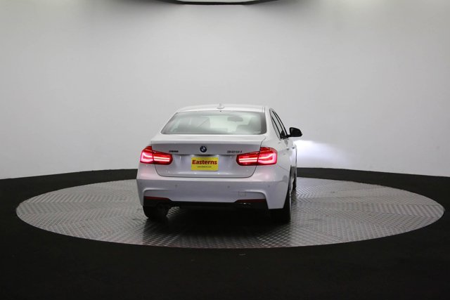 2016 BMW 3 Series for sale 125546 35