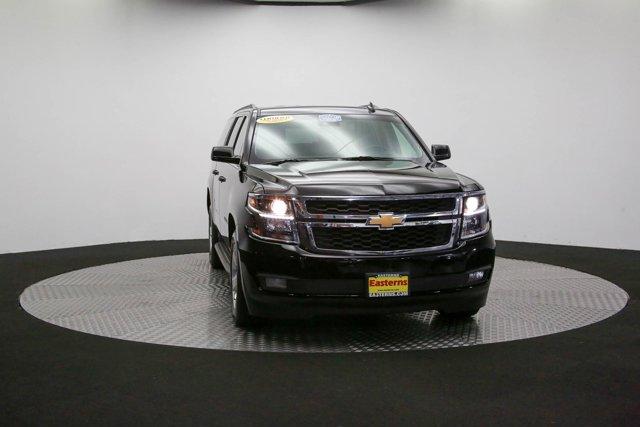 2016 Chevrolet Suburban for sale 125263 45